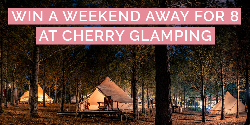 getaway-competition-at-cherry-glamping-4