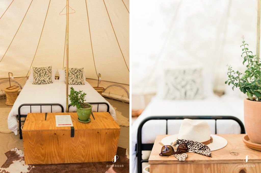 getaway-competition-at-cherry-glamping-2