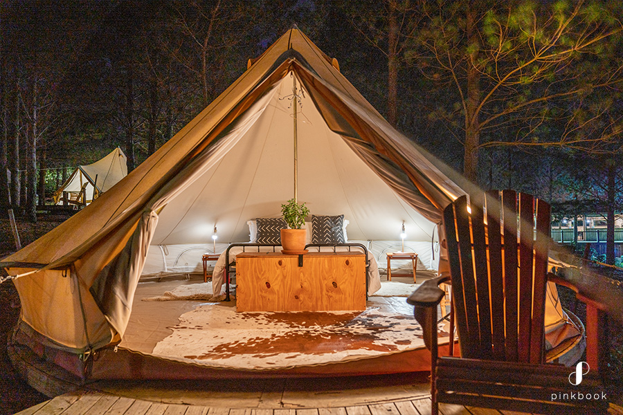 getaway-competition-at-cherry-glamping-1
