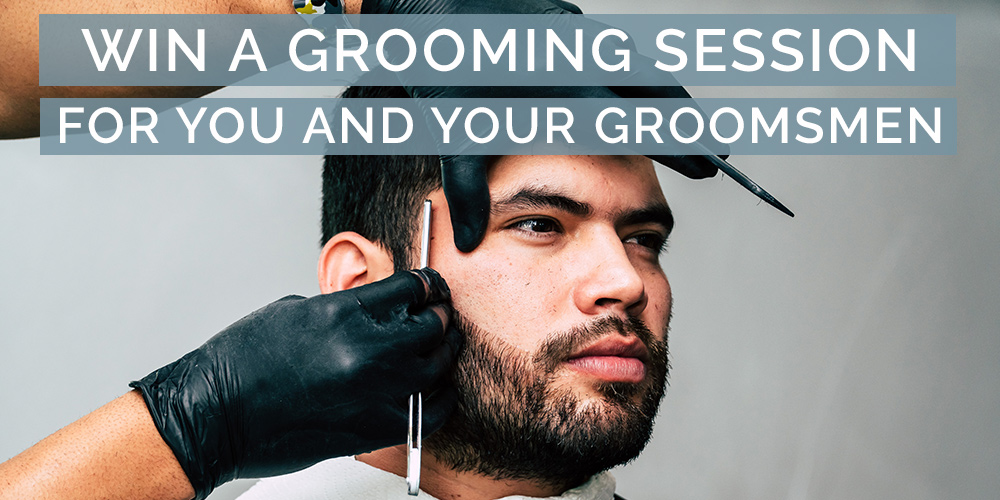 wedding-grooming-competition-5