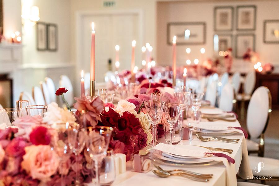 mount nelson hotel wedding