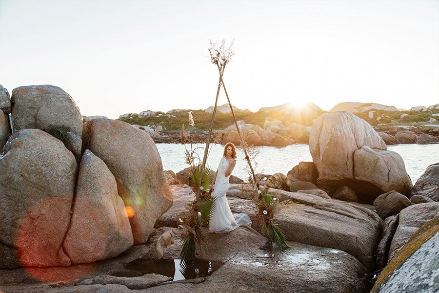 VictorK Couture - Wedding Dresses Cape Town