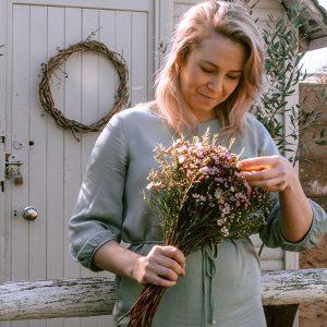 Robertson-Flowers-Flouris-6