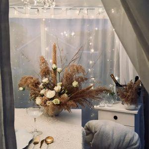 Robertson-Flowers-Flouris-8