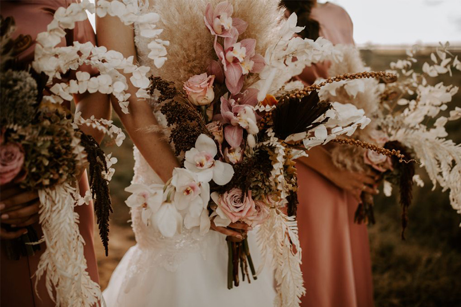 Love Beloved - Flowers Pretoria
