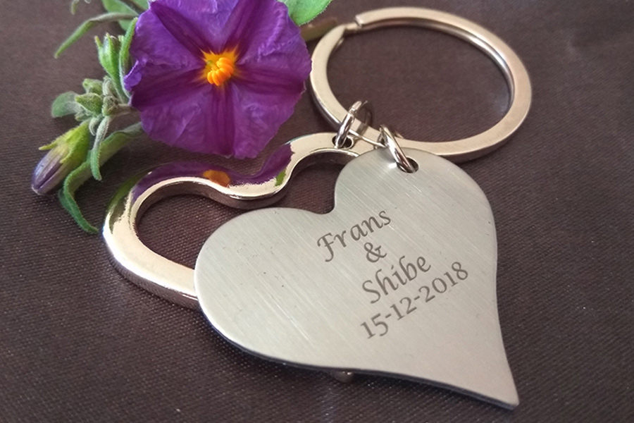 Sugarbird Weddings Online Shop - Gifts & Favours Cape Town