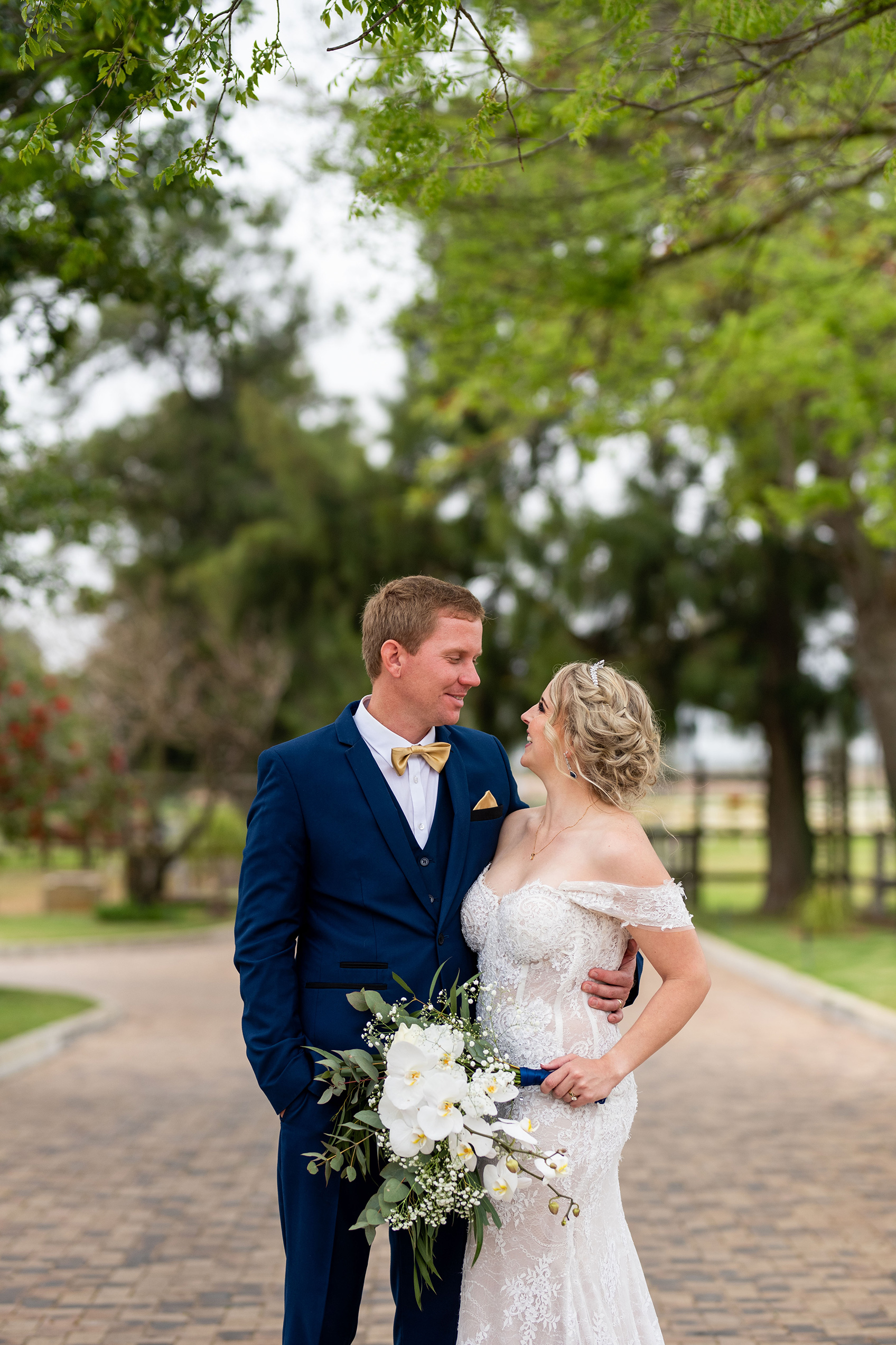Elri Photography - Photographers Cape Town