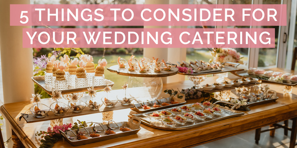 5-thing-wedding-catering-featured-image
