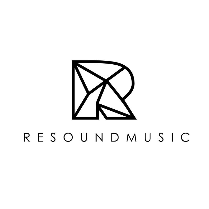 Resound Music