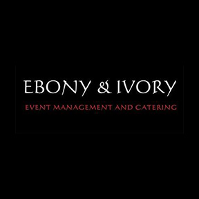 Ebony & Ivory Catering and Event Management