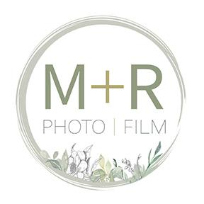 Meyer & René Photography
