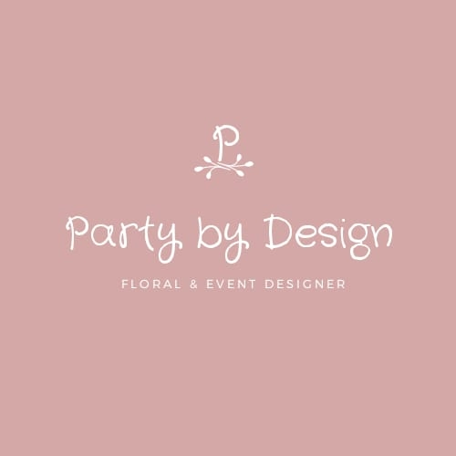 Party by Design