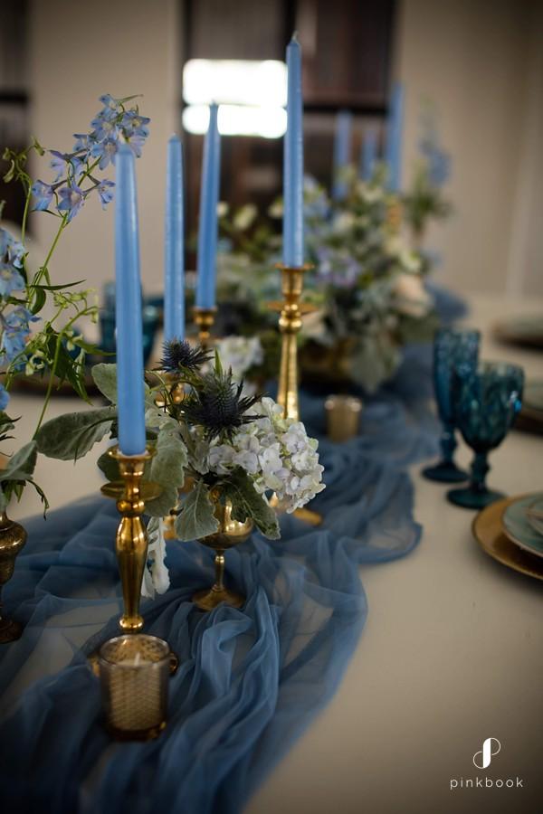 wedding-colour-themes-blue-1