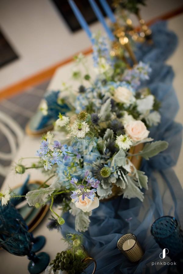 wedding-colour-themes-blue-3
