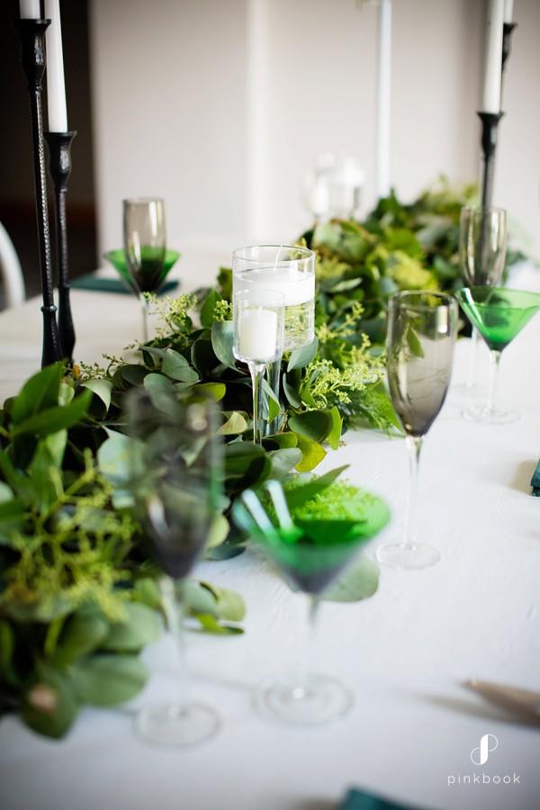 wedding-colour-themes-green-2
