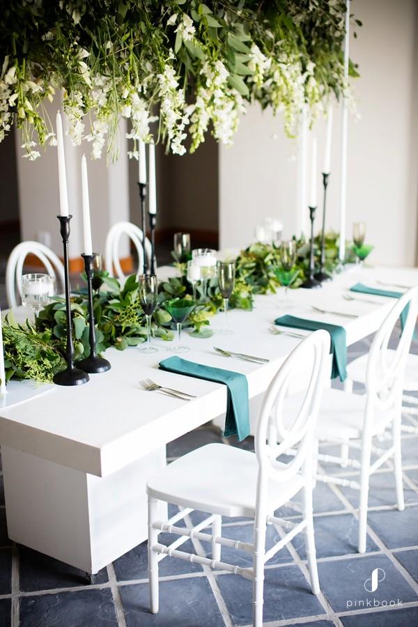 wedding-colour-themes-green-3