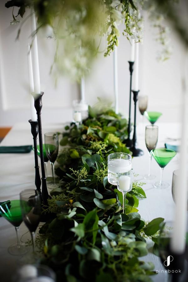 wedding-colour-themes-green-4