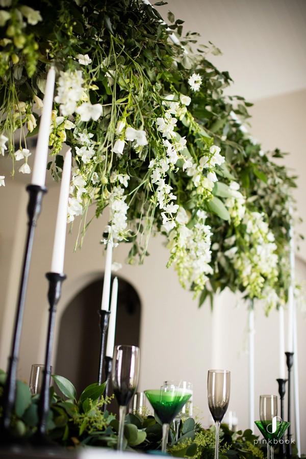 wedding-colour-themes-green-5