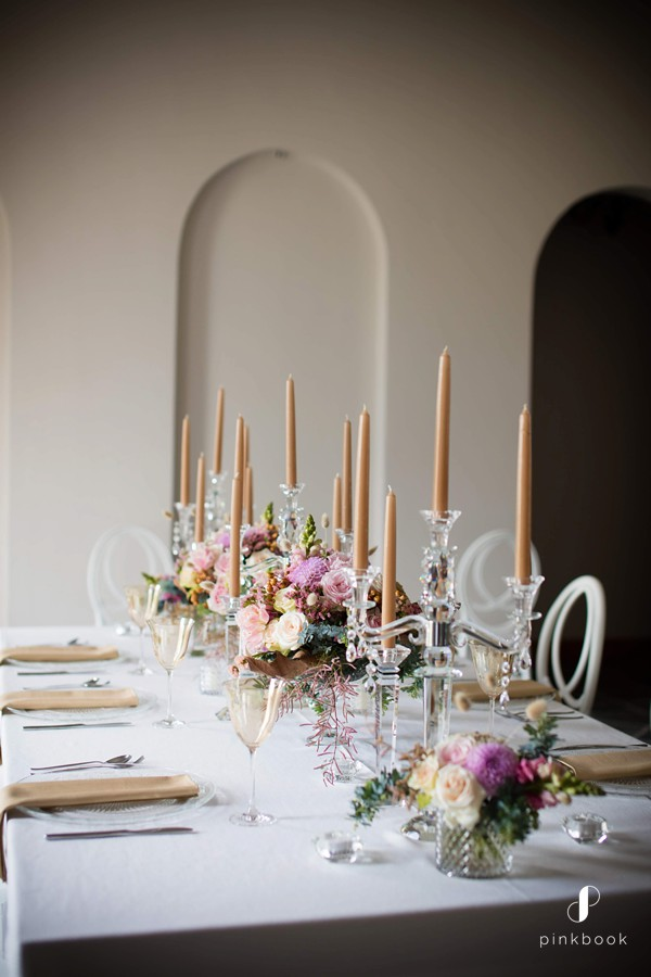 wedding-colour-themes-nude-1