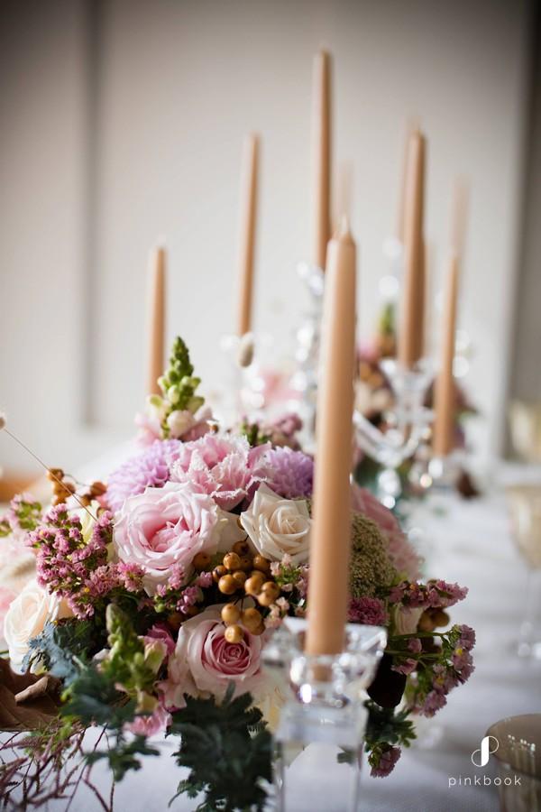 wedding-colour-themes-nude-2