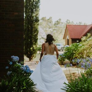 Bridal Shops in Bellville Dressed by Nicole 9