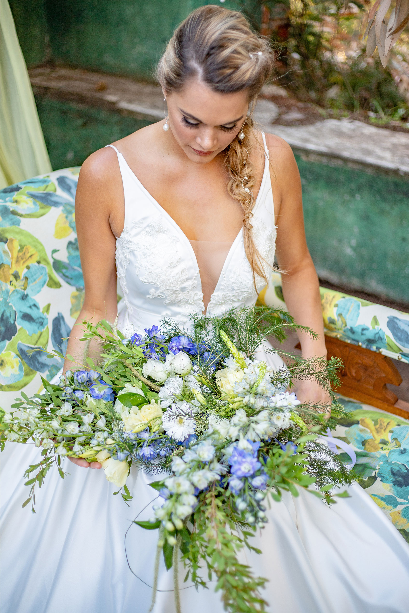 Party by Design - Flowers Cape Town