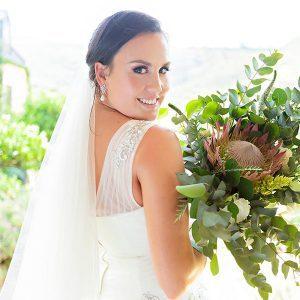 Designer Wedding Flowers 5