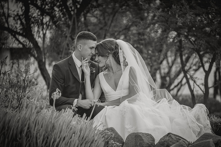 Meyer & René Photography - Photographers Free State