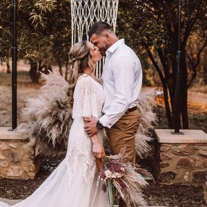 wedding planners in pretoria 12