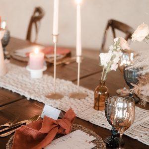 wedding planners in pretoria 29