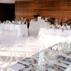 wedding planners in pretoria 30