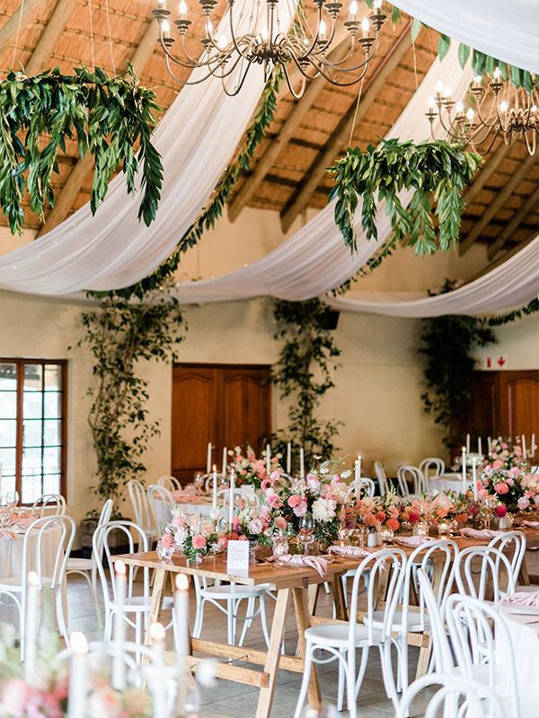 Oh Happy Day - Wedding Planners Durban