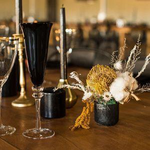 Clarens Wedding Venue Imla Guest Farm 10