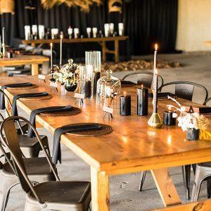 Clarens Wedding Venue Imla Guest Farm 9