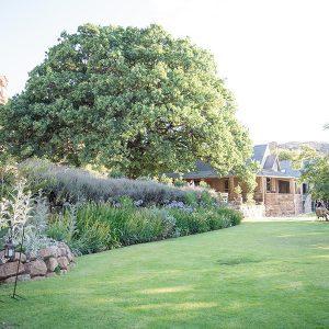 Clarens Wedding Venue Imla Guest Farm 5