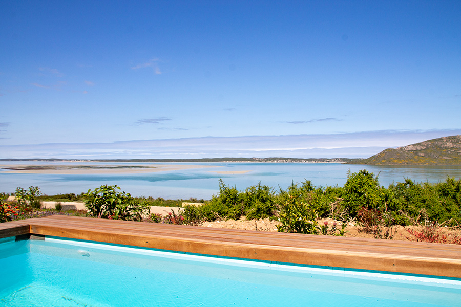 The Shark Bay Boutique Hotel and Spa - Wedding Venues West Coast