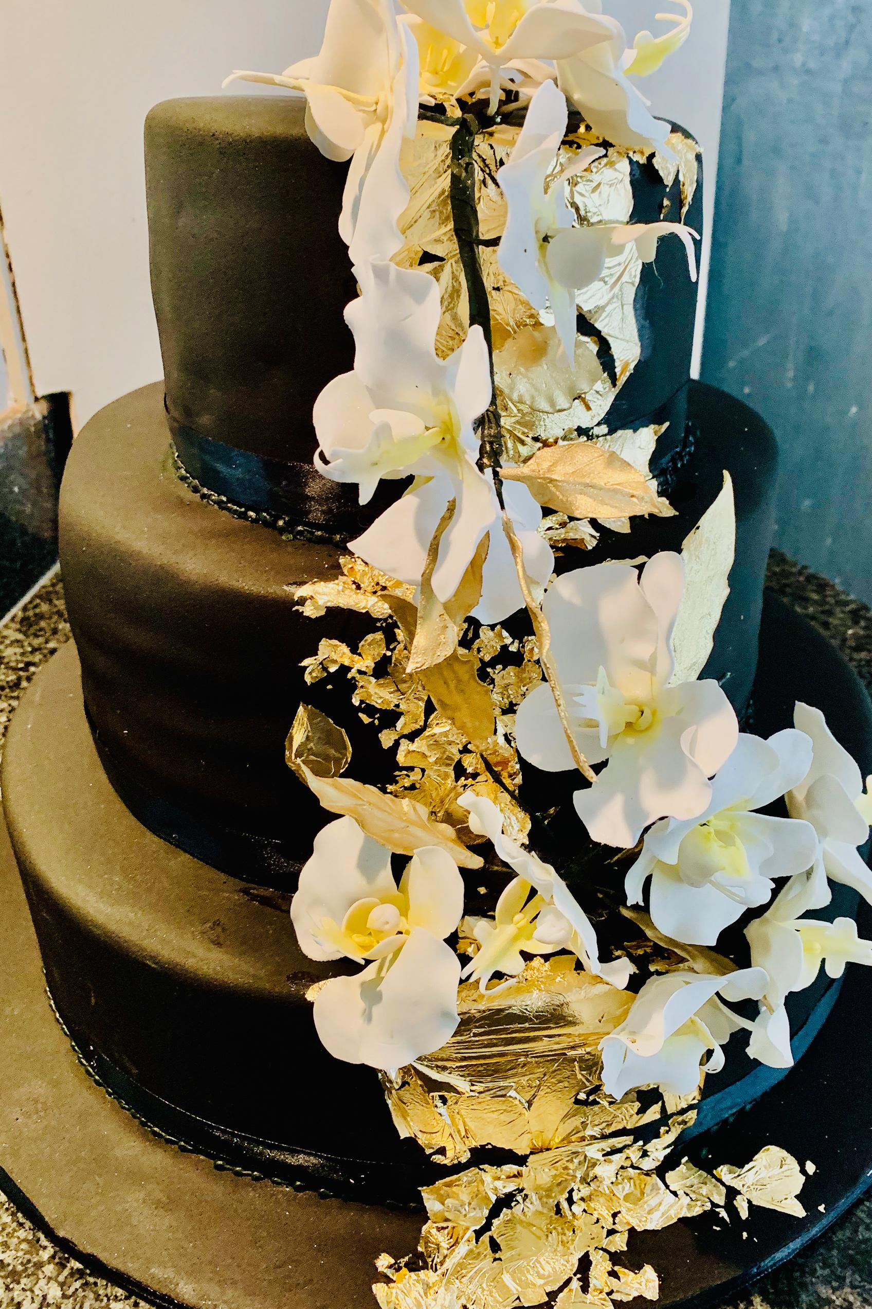 Best Bakes - Cakes & Desserts Pretoria