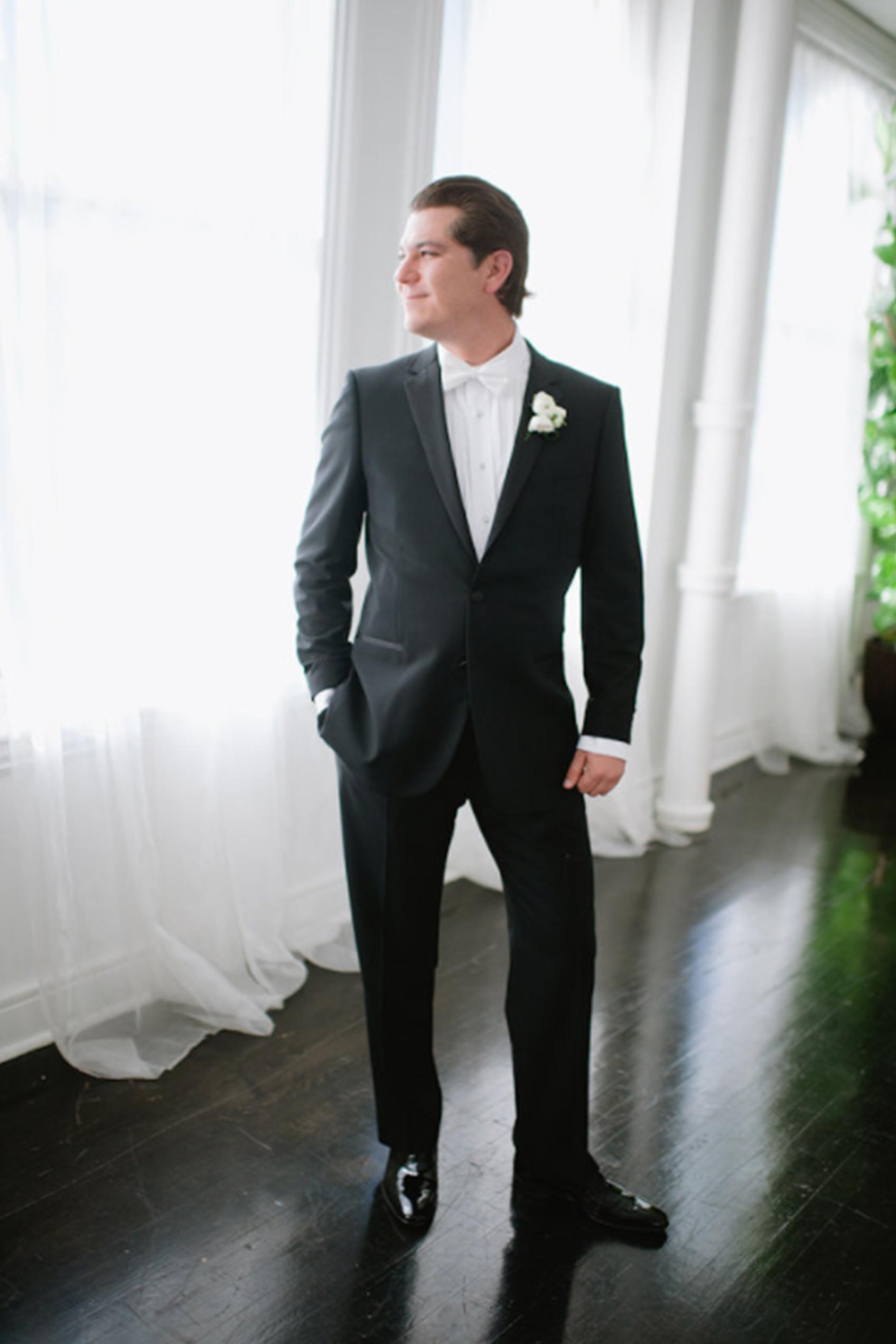 SuitAble - Suits & Menswear Cape Town