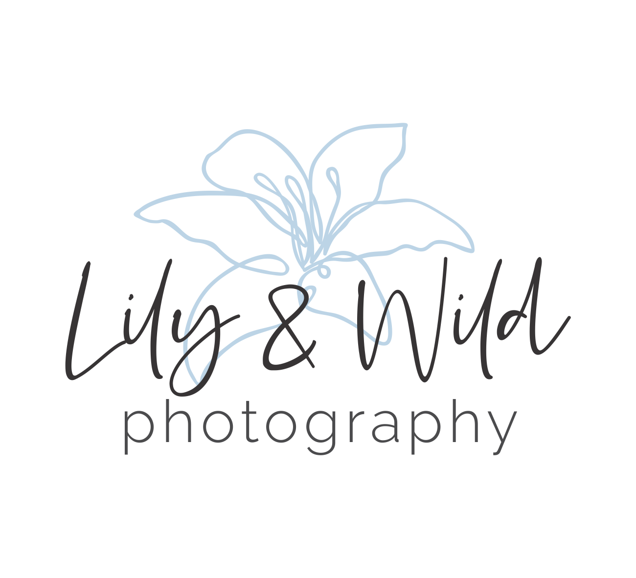 Lily & Wild Photography