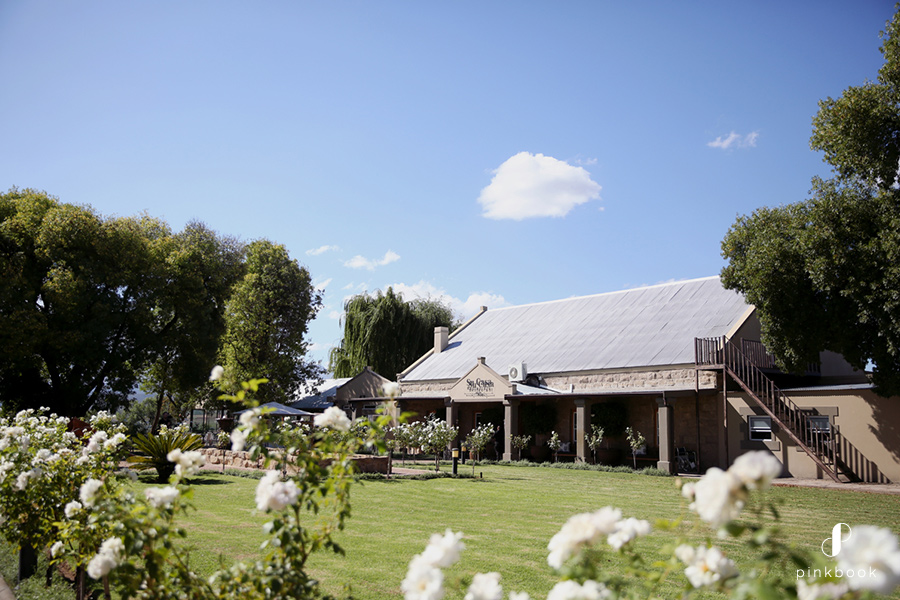 Weekend-Getaway-in-Cape-Town-Surval-Boutique-Olive-Estate-02