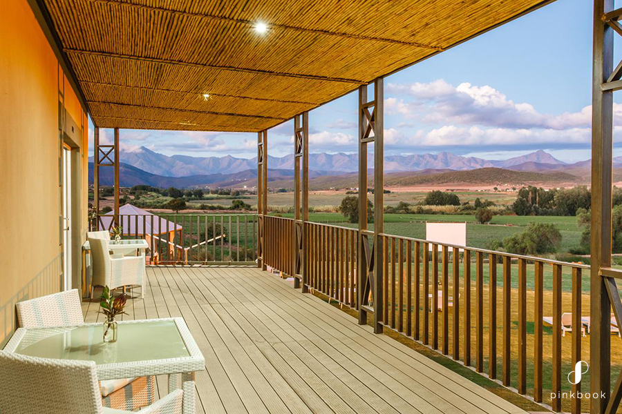 Weekend-Getaway-in-Cape-Town-Surval-Boutique-Olive-Estate-01
