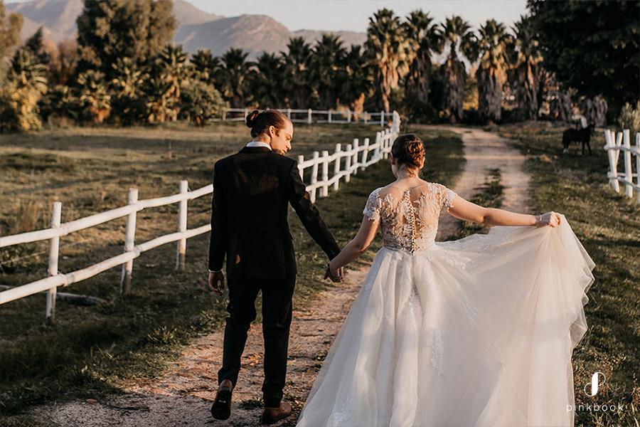 wedding-coordinator-just-celebrate-03
