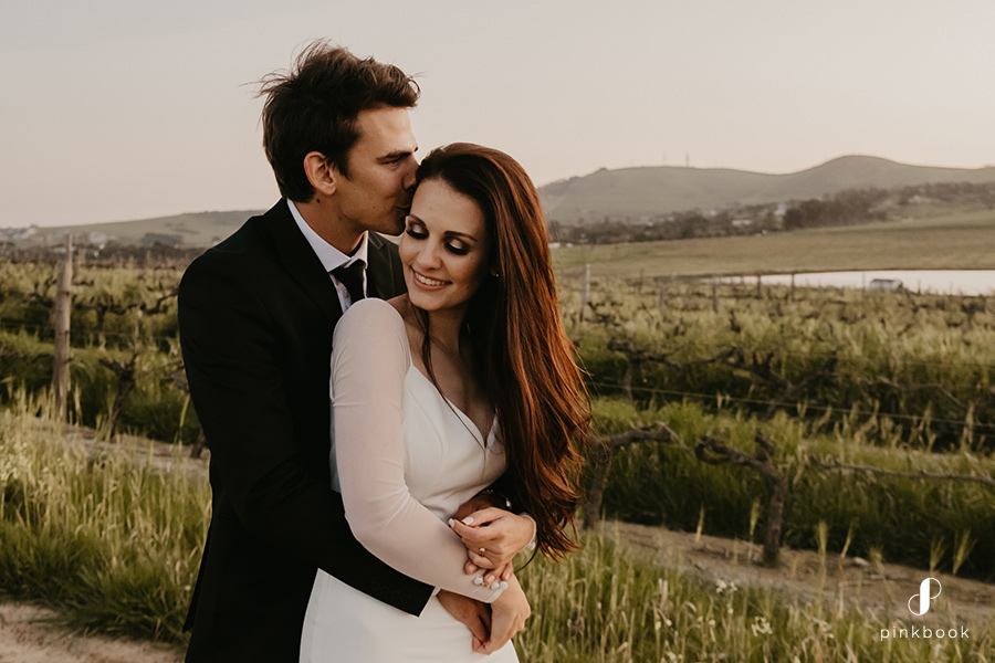 wedding-coordinator-just-celebrate-01