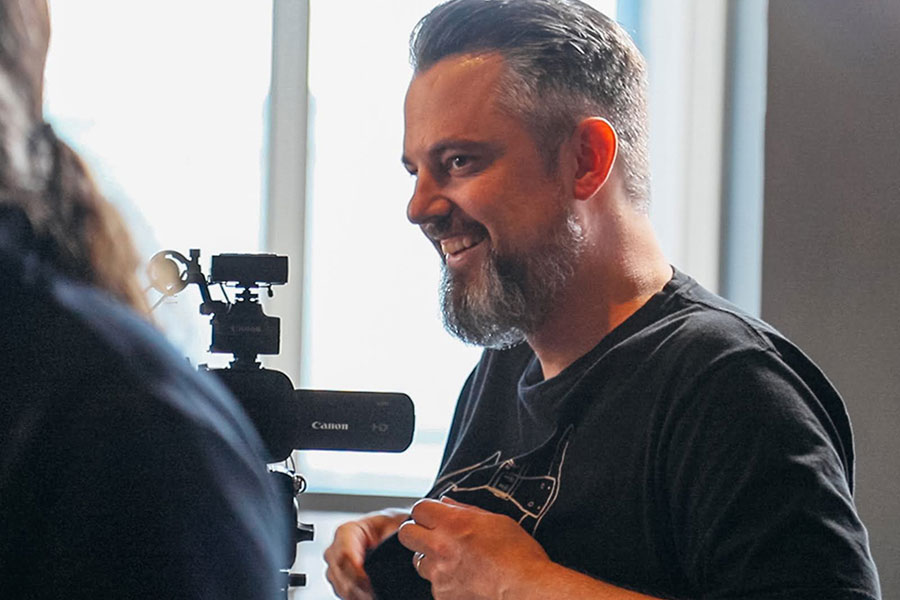 YeloStreamCo - Videographers Johannesburg