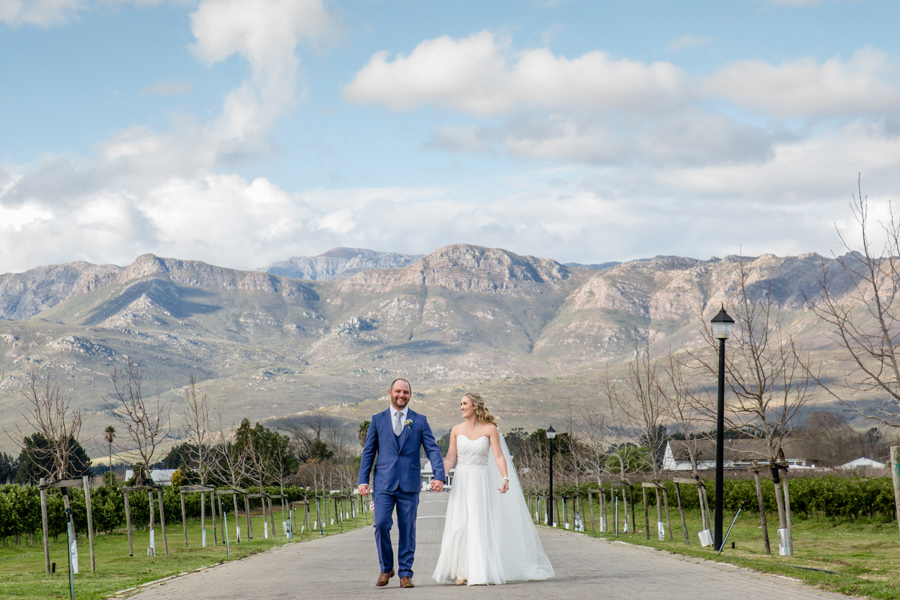 Lily & Wild Photography - Photographers Cape Town