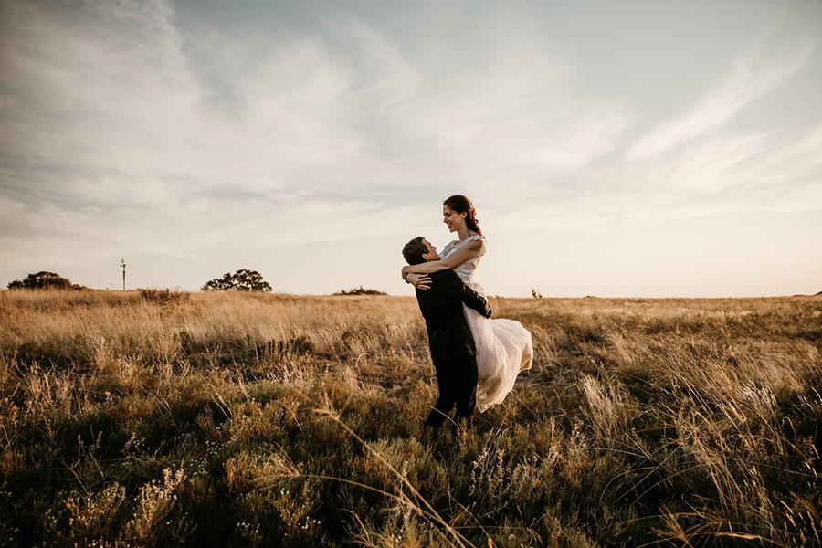 Meraci Photography - Photographers Bloemfontein