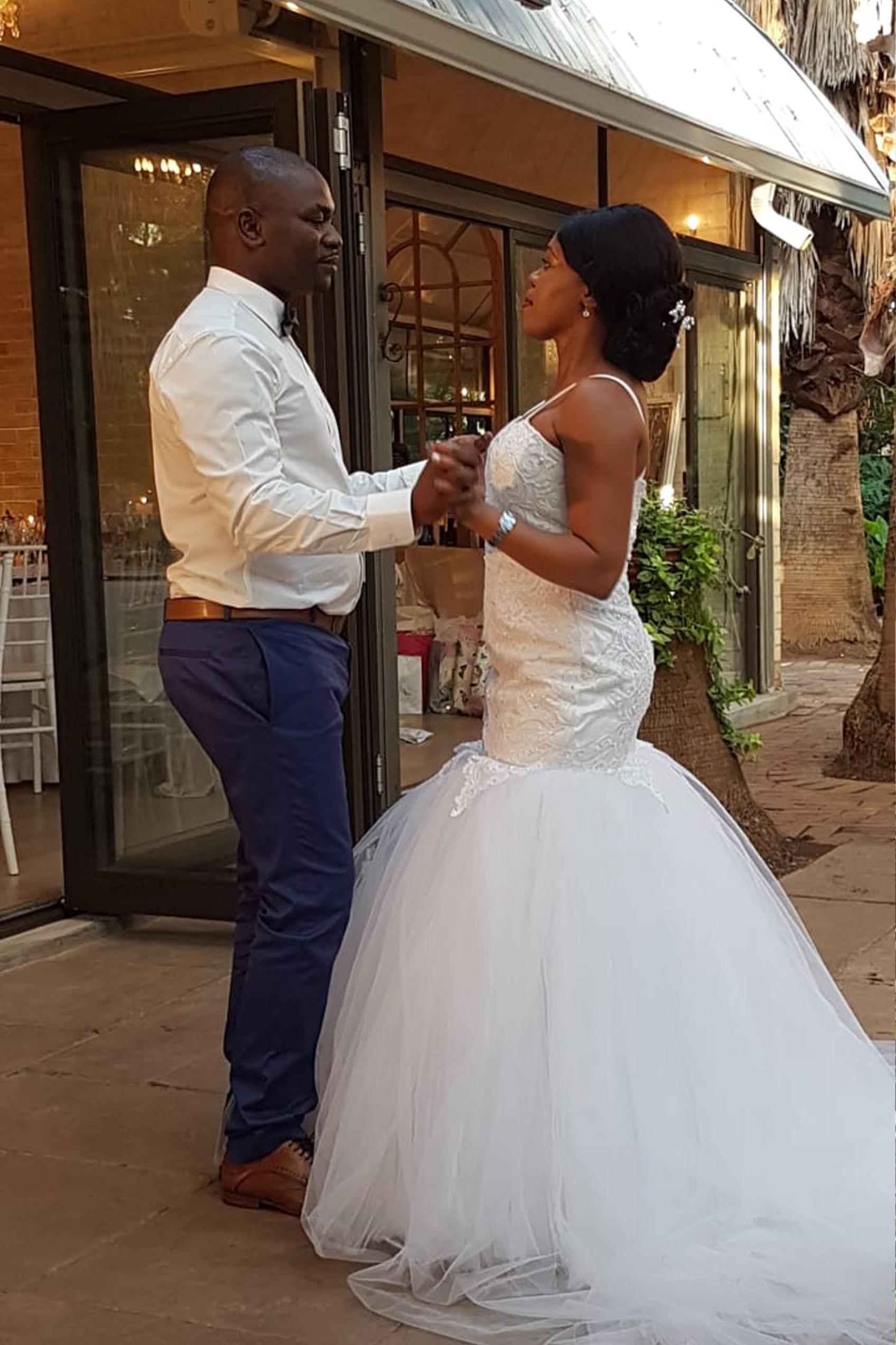 Seolnedz Holdings PTY LTD - Photographers Johannesburg