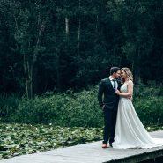 Wild Moon Weddings
