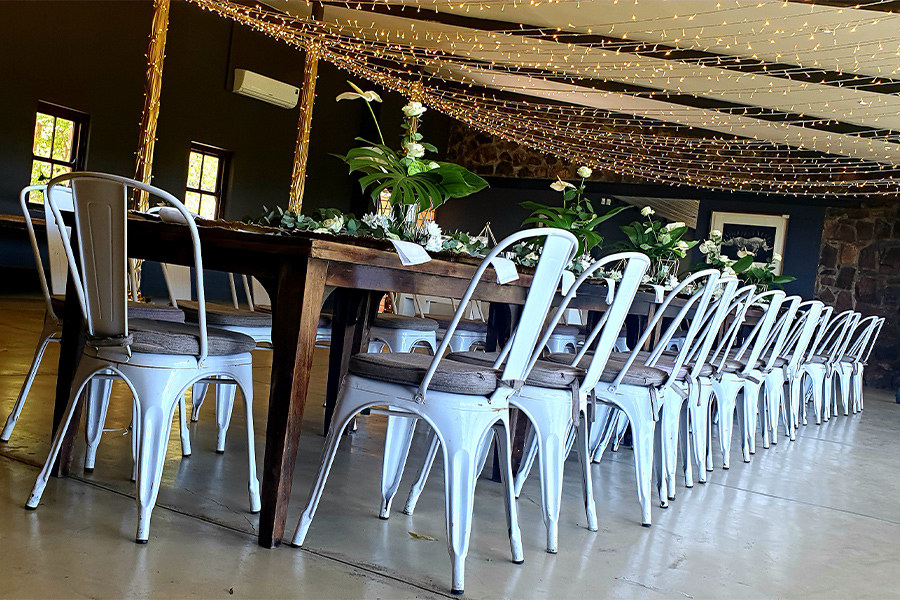 LE Wedding Consulting & Planning - Wedding Planners Johannesburg