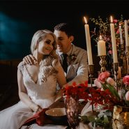 LE Wedding Consulting & Planning